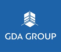 GDA Group